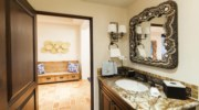 Hacienda-BLD1-203-Bathroom-3.jpg