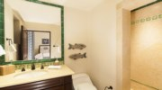 Hacienda-BLD1-203-Bathroom-4.jpg