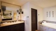 Hacienda-BLD1-203-Bathroom.jpg