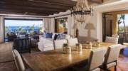 Hacienda-BLD1-203-Dining.jpg
