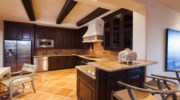 Hacienda-BLD1-203-Kitchen-2.jpg