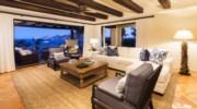 Hacienda-BLD1-203-LivingRm2.jpg