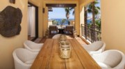 Hacienda-BLD1-203-Outdoor-Dining2.jpg