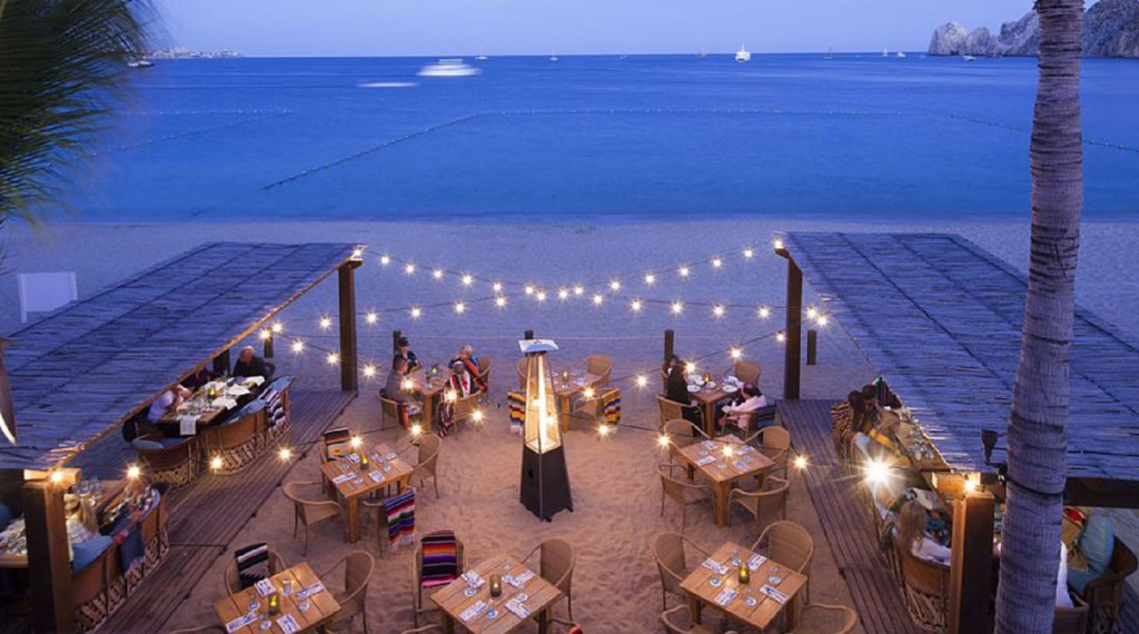 Hacienda-Beach-Club-Building4-Restaurant2