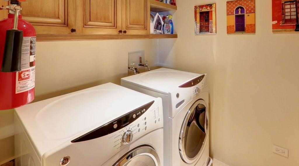 Hacienda_bldg3_laundry.jpg
