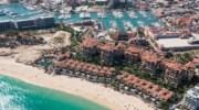 Hacienda-Beach-Club-Building4-Beachfront