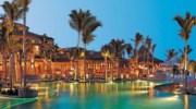 Hacienda-Beach-Club-Building4-Community-Pool2