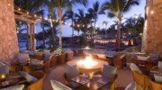 Hacienda-Beach-Club-Building4-Restaurant