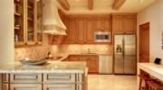 Hacienda_bldg3_Kitchen.jpg
