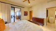 Hacienda_bldg3_bedroom2.jpg