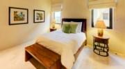 Hacienda_bldg3_bedroom2_2.jpg
