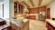 Hacienda_bldg3_kitchen2.jpg