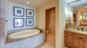 Hacienda_bldg3_master_bathroom.jpg