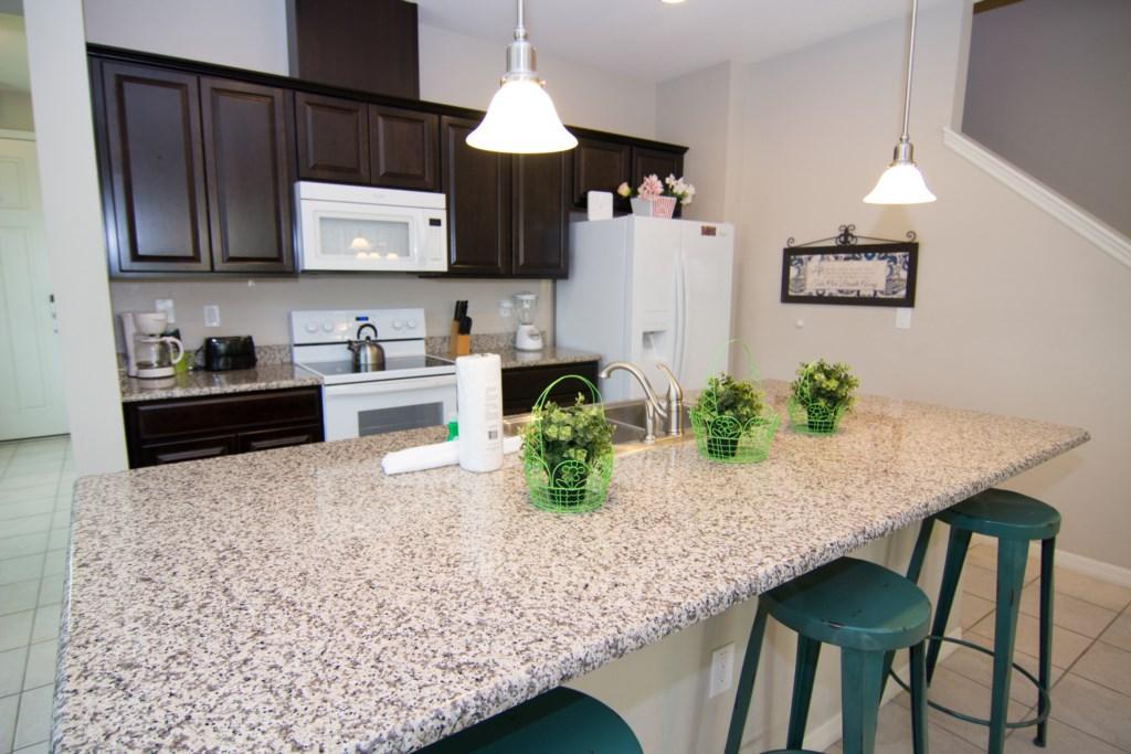 Beautiful fully eqquiped kitchen.jpg