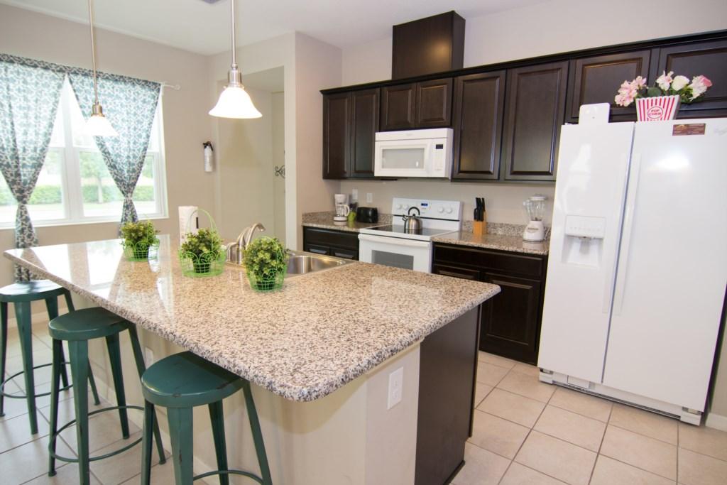 Kitchen with sitting areak.jpg
