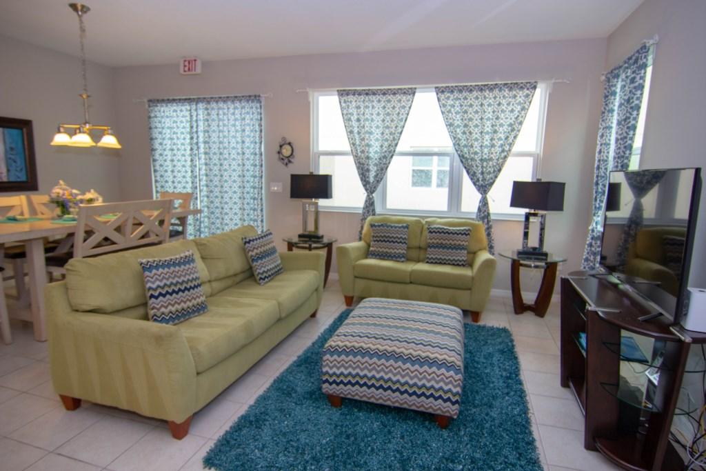 Open Livingroom.jpg