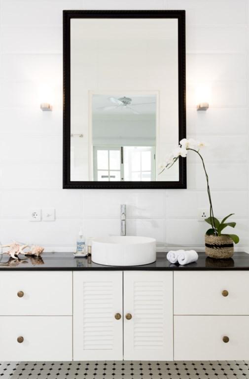 Bathroom_white_sink_shower_vertical.jpg