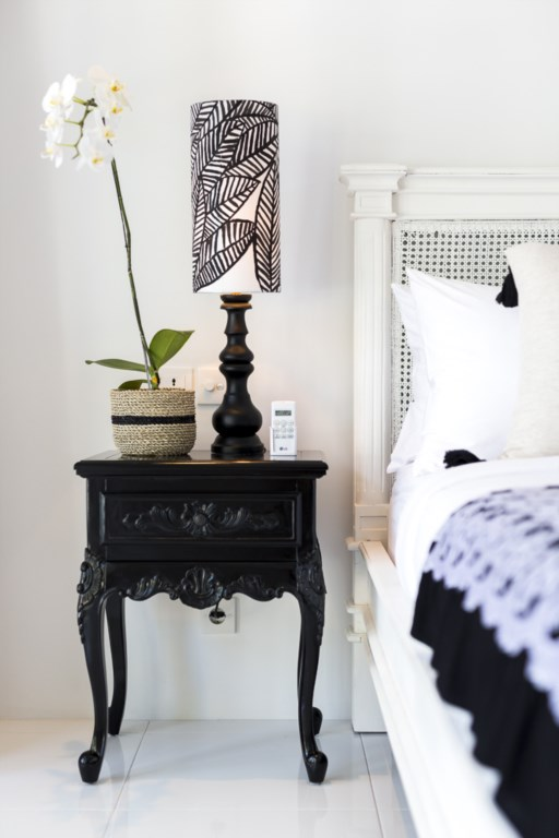 Bedroom_nightstand_vertical.jpg