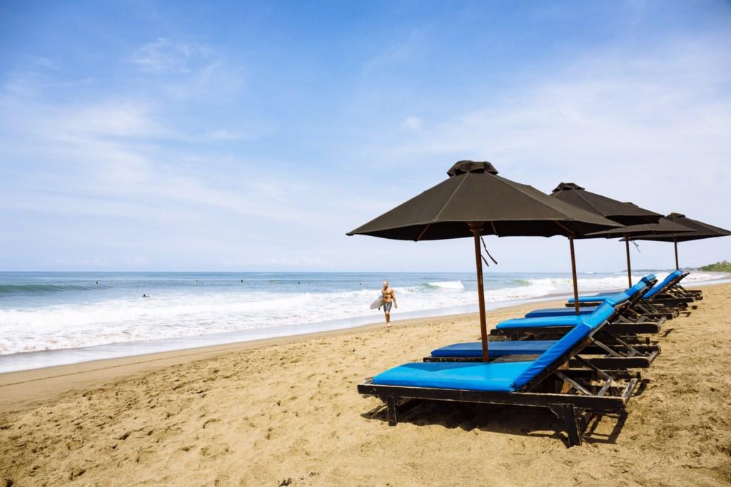 Berawa Beach.jpg
