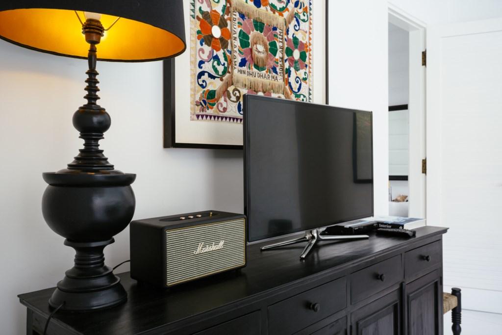 Details_TV_Marshall speaker.jpg
