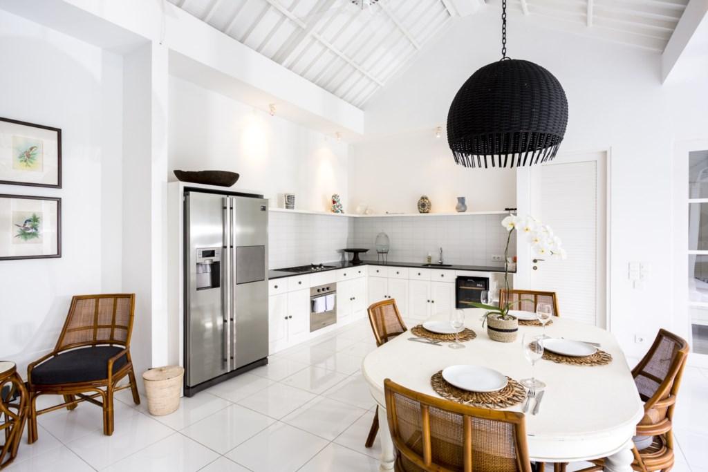 Dining area_kitchen.jpg