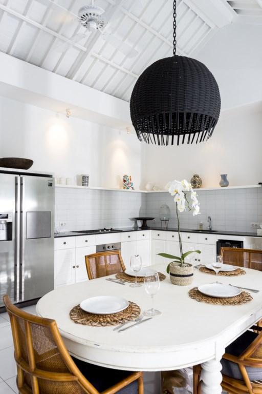 Dining area_kitchen_vertical.jpg