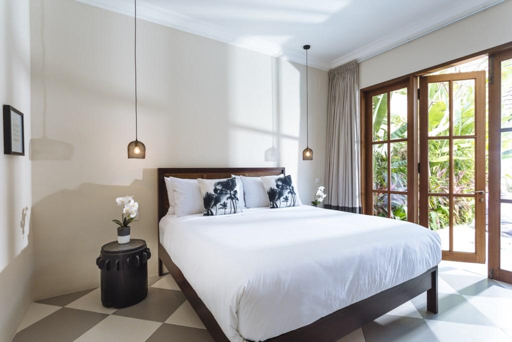 Villa Alliv Bedroom 2.jpg