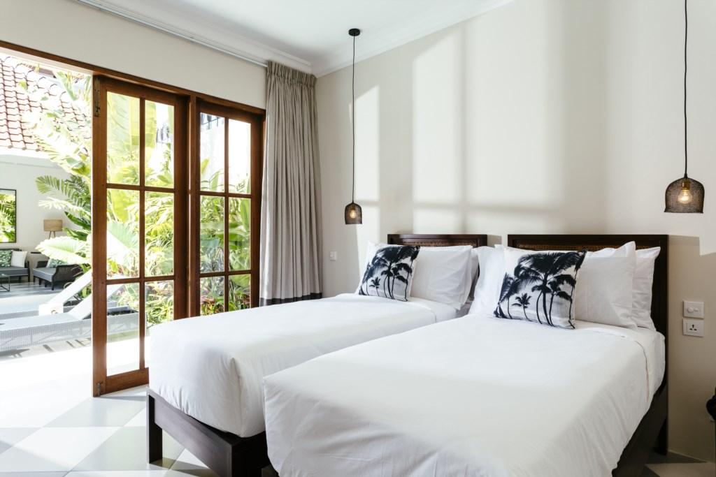 Villa Alliv Bedroom Twins.jpg