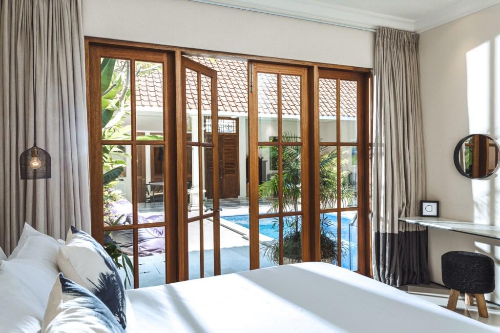 Villa Alliv Bedroom View 2.jpg