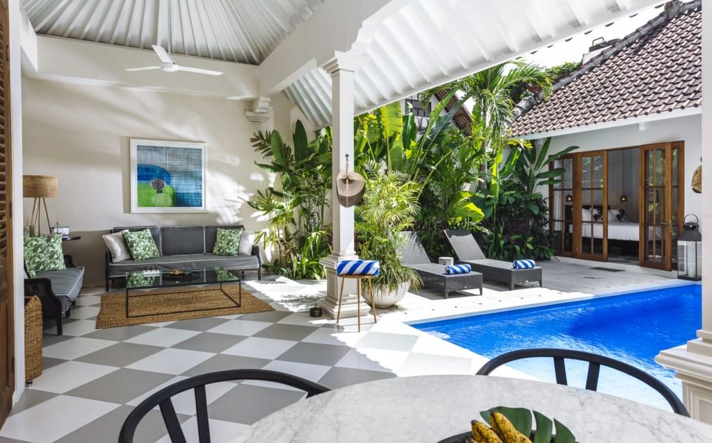 Villa Alliv Living Area.jpg