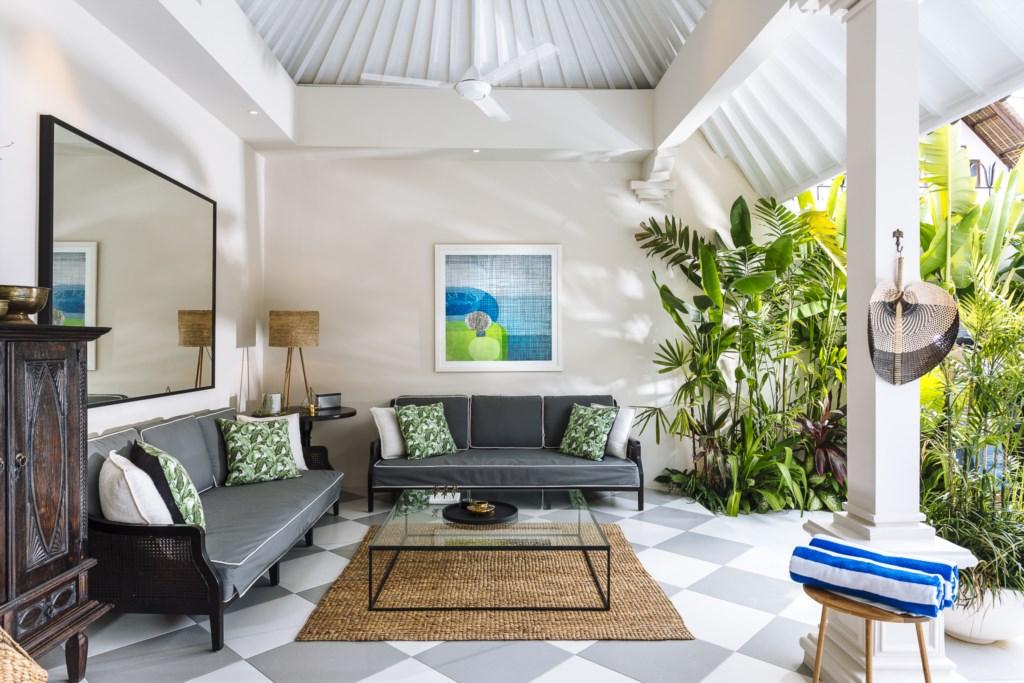 Villa Alliv Living Room.jpg