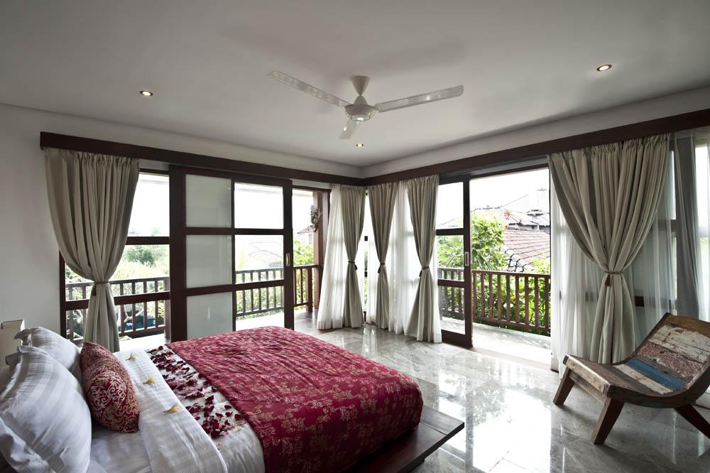 Bedroom-upstair2