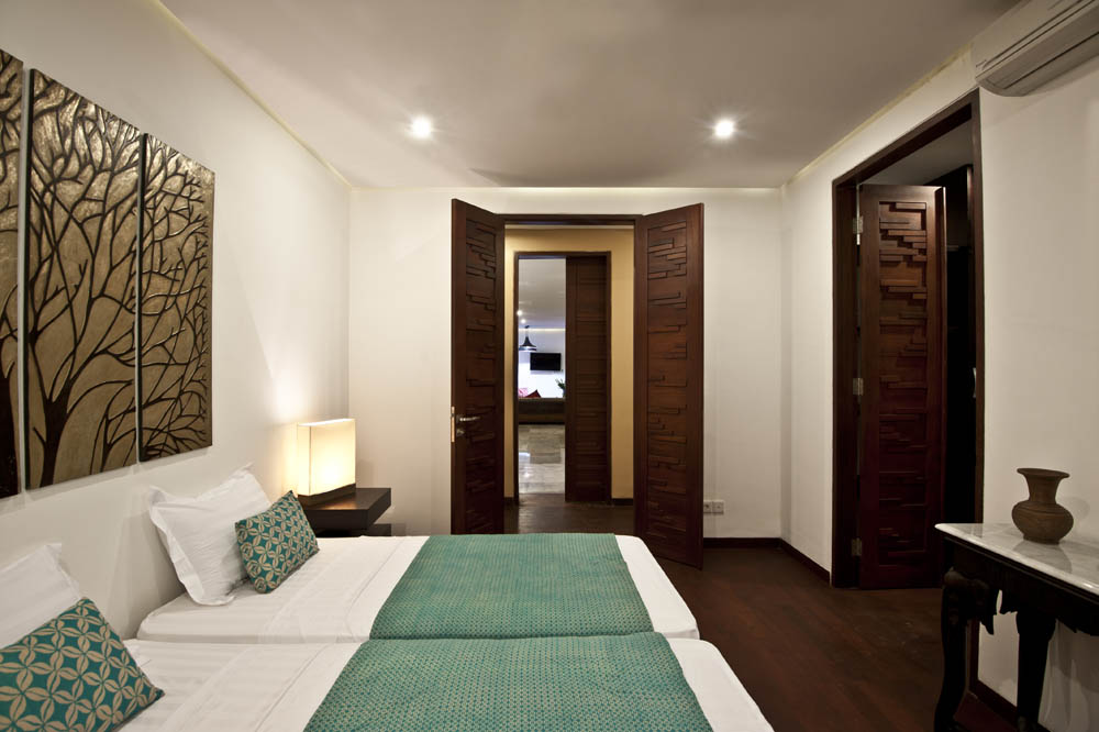 bedroom-twin-downstair