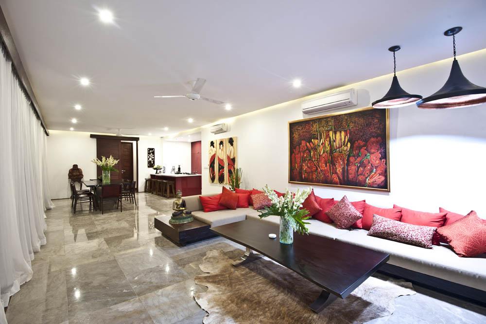 livingroom-downstair