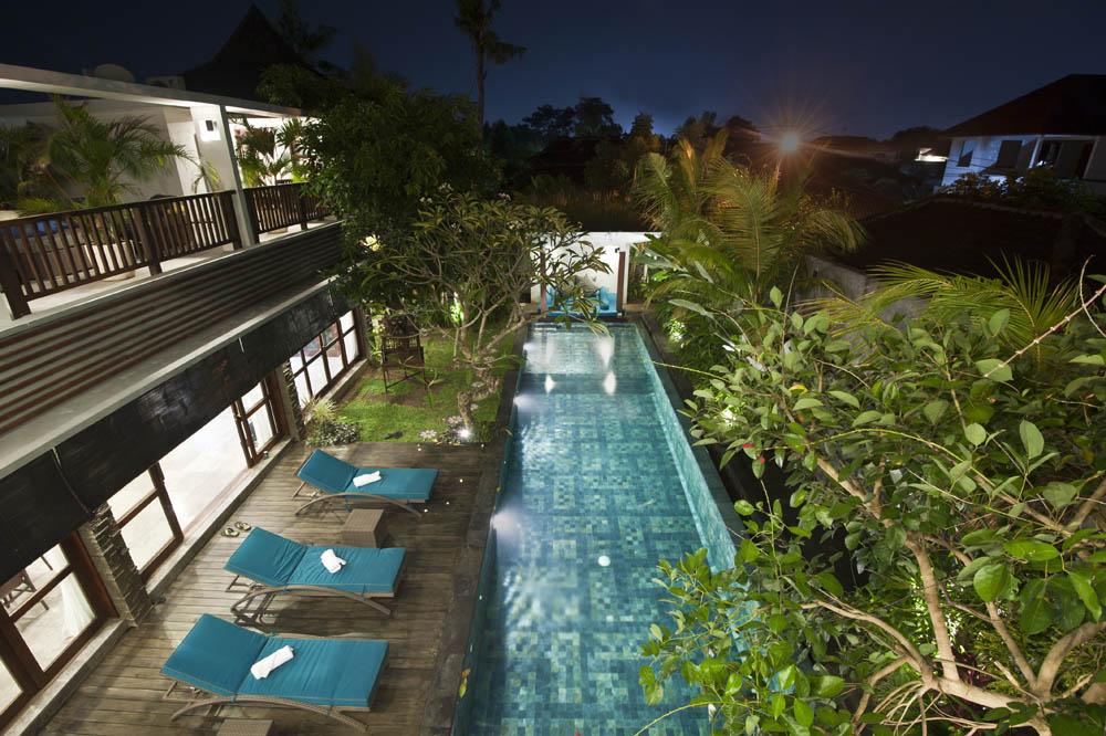 topview-pool