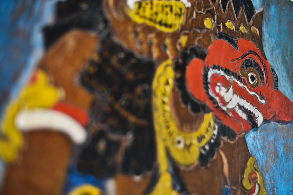 18-close-up-wayang-villa-atma