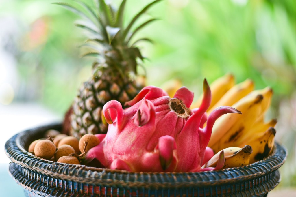 19-close-up-fruit-villa-atma