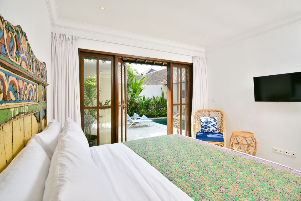 7-double-room-villa-atma
