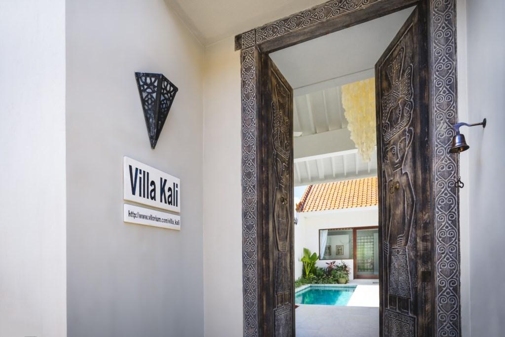 VillaKali_SMALL-21-2.jpg