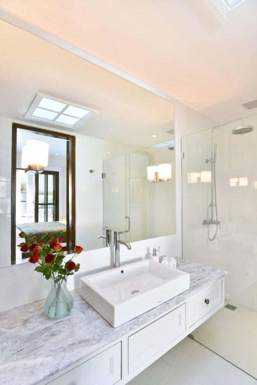 bathroom-double-room