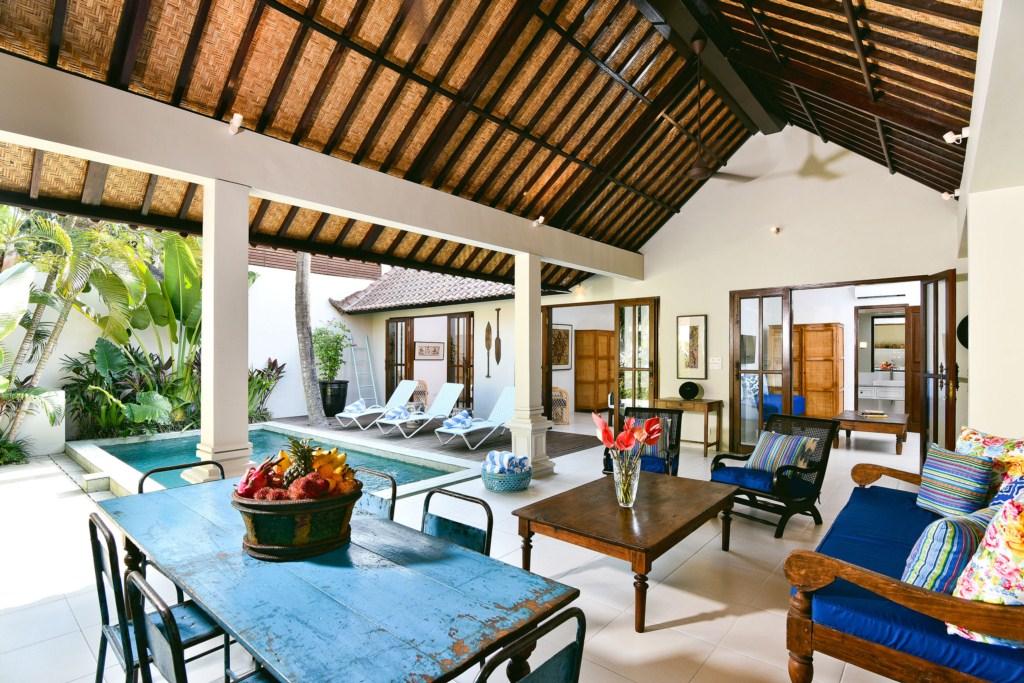 dining-living-pool-view-villa-merah