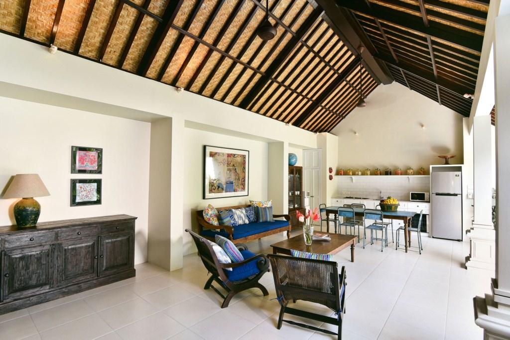 living-kitchen-villa-merah