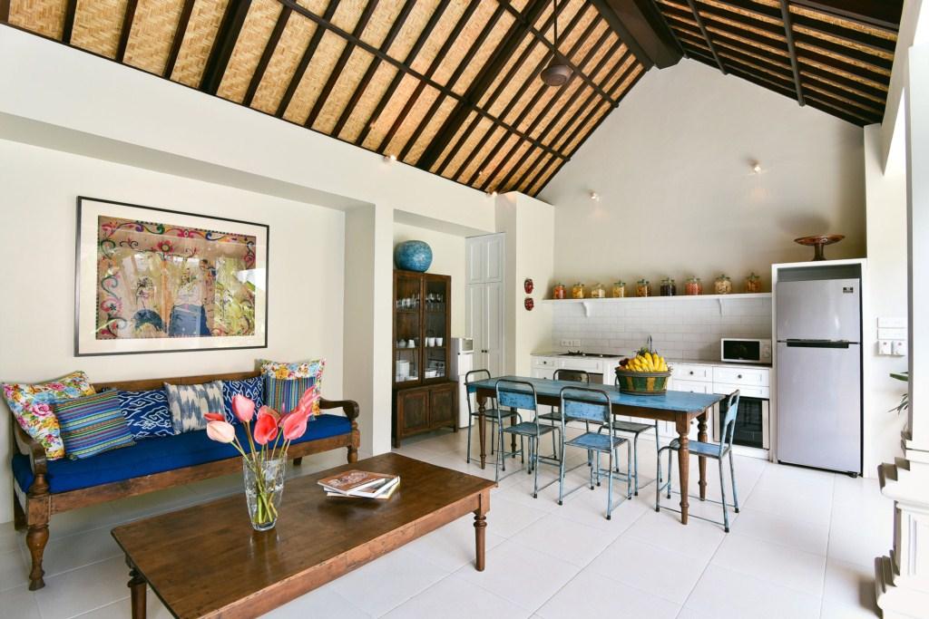 living-kitchen-villa-merah2