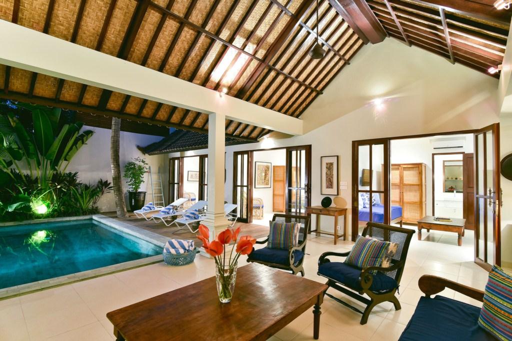 living-pool-deck-rooms-dusk-merah