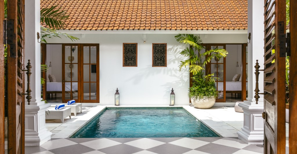 Swimming Pool from entrance view.jpg