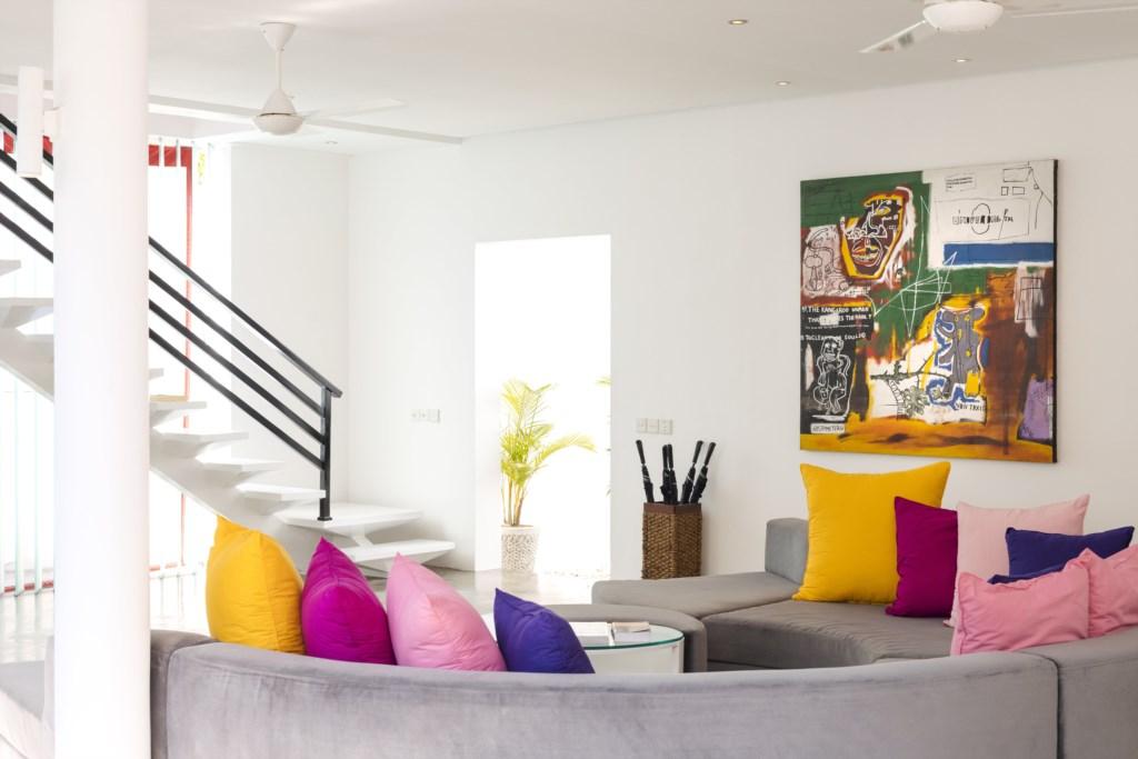 LaSirena2_livingroom