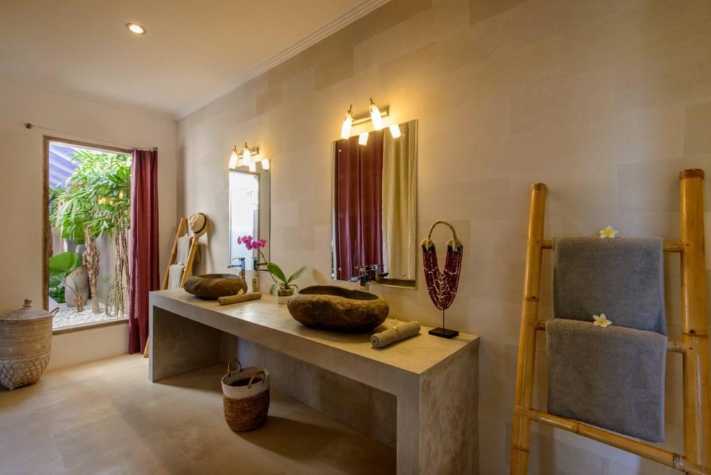 masterbedroombathroom