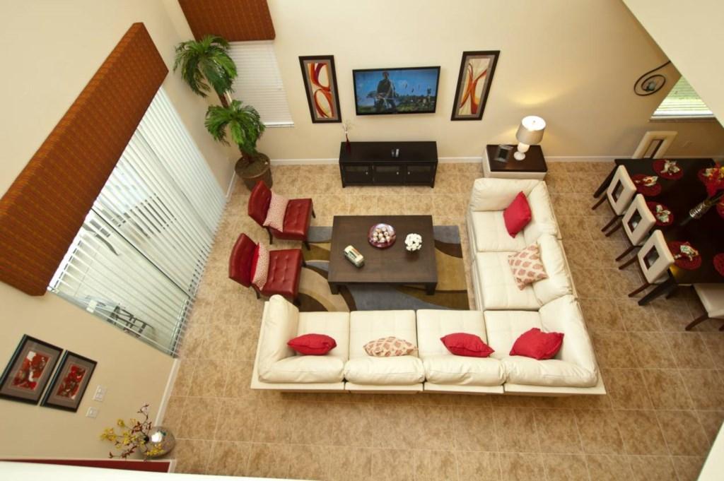 23102-Living Room- Downstairs.jpg
