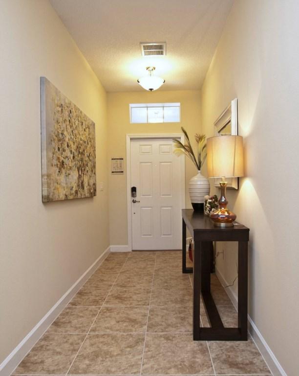 3102-Entrance-2.jpg