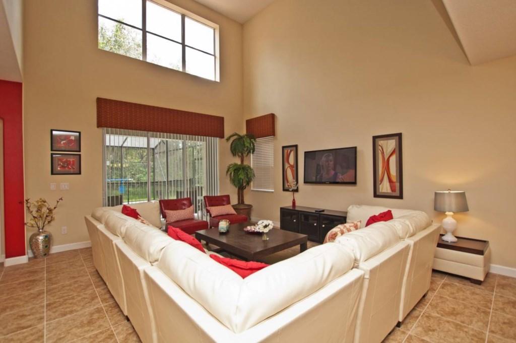 3102-Living Room4.jpg